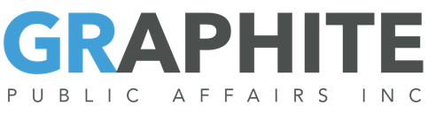 Graphite_Logo_PNG.png